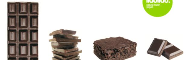 5 motivos para comer chocolate si estás de exámenes