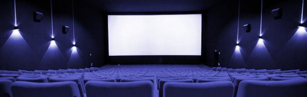 4 películas en cartelera que nos apetece ver.