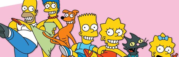 10 curiosidades de Los Simpson que no conocías.