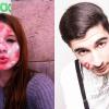Ganadores del concurso de autofotos para llaolovers