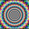 12 Ilusiones ópticas que te dejarán helado.