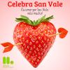 Nuevos concursos de Carnaval y San Valentín