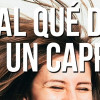 #Manifiesto Sanum. 10 ideas para que tu día mole más