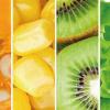 Las frutas más antioxidantes