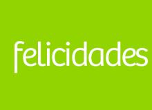 ¡¡Feliz (diferente) Día del Padre!!