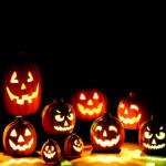 Halloween, cuando el miedo divierte