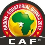 llaollao y el fútbol africano