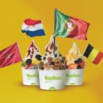 llaollao, el frozen yogurt que conquista Europa