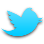 Ganadores de 2 relojes Watx & Colours por twitter