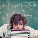 Consejos para antes, durante y después de los exámenes
