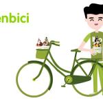 Estrenamos el concurso más ecológico #YoVoyEnBici