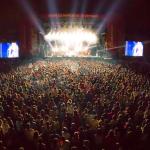 Los festivales de música más refrescantes del verano.