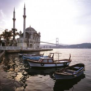 llaollao en Turquía