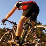 Las mejores aplicaciones para rutas en bici.