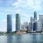 Estamos de celebración. ¡llaollao se instala en Singapur!
