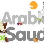 llaollao abre sus puertas en Arabia Saudí.