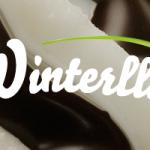 Los secretos de la carta de invierno de llaollao.