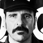 Descubre el bigote solidario de Movember.