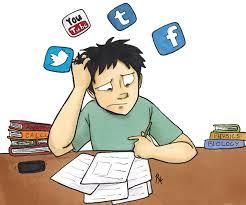 aprobar los exámenes