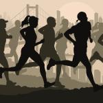 Descubre la alimentación ideal para hacer running.