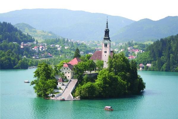 llaollao eslovenia