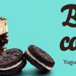 Brownie con Oreo®: dos clásicos americanos unidos en la Winterllao