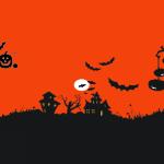 ¡Llega Halloween a llaollao!