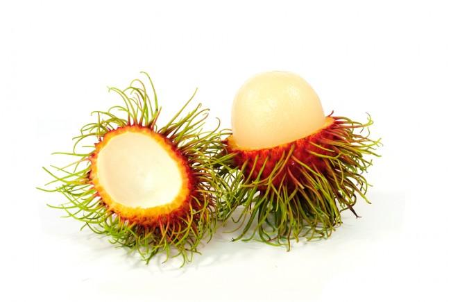 Frutas Raras Frutas Exóticas Llaollao Llaollao Blog