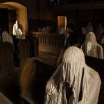 Los 8 lugares más terroríficos del mundo
