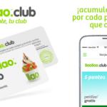 Descubre el nuevo llaollao club