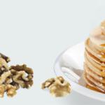 Menos calorías y más postres por favor