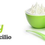 El frozen yogurt sigue coleccionando destinos y ahora también llegará…¡A tu casa!