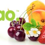 Beneficios de la fruta de la primavera